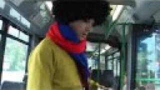 L'arrêt pétition, Kino 08